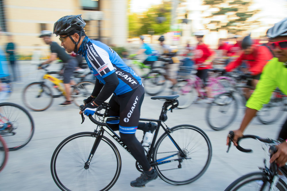 bike_sept2016_129.jpg