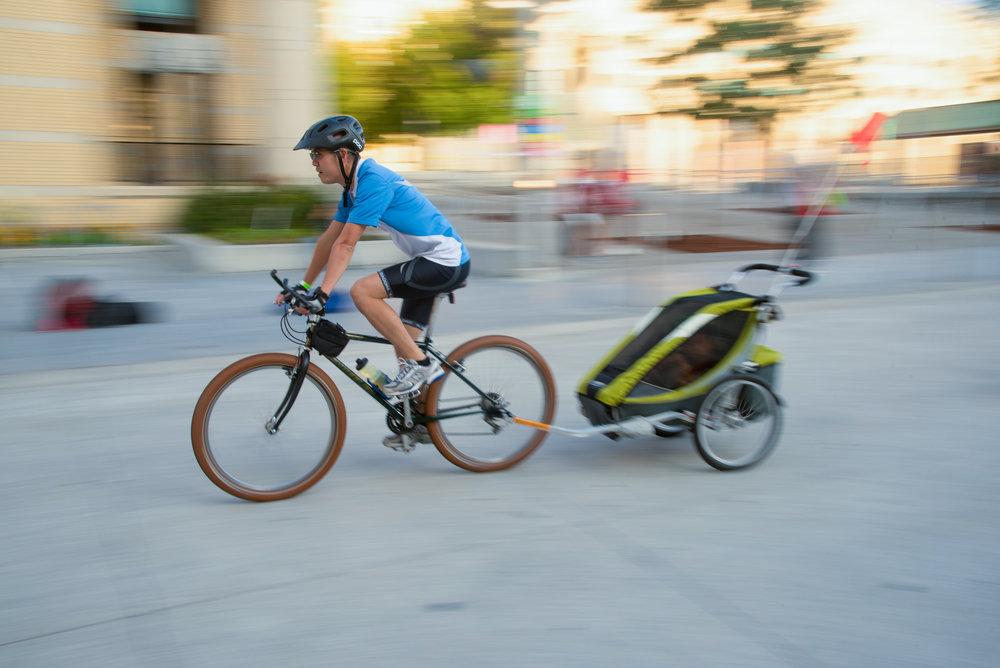 bike_sept2016_133.jpg