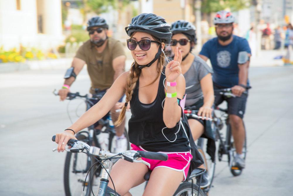 bike_sept2016_211.jpg