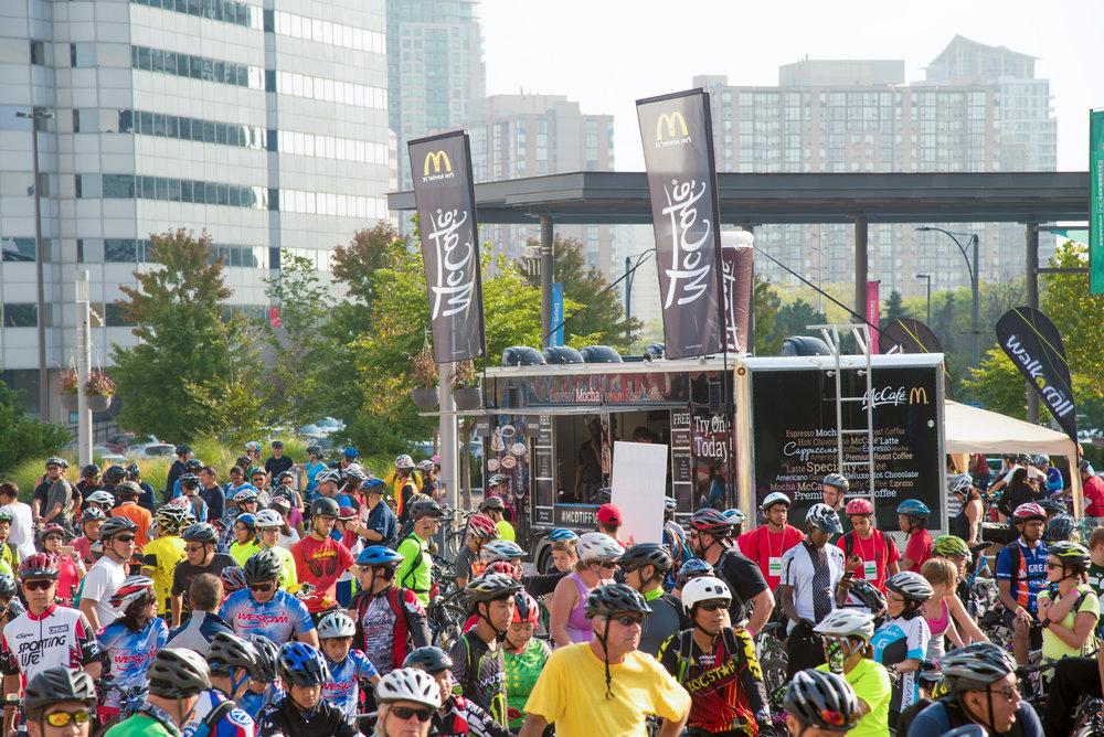 bike_sept2016_181.jpg