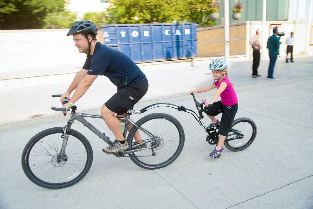 bike_sept2016_281.jpg