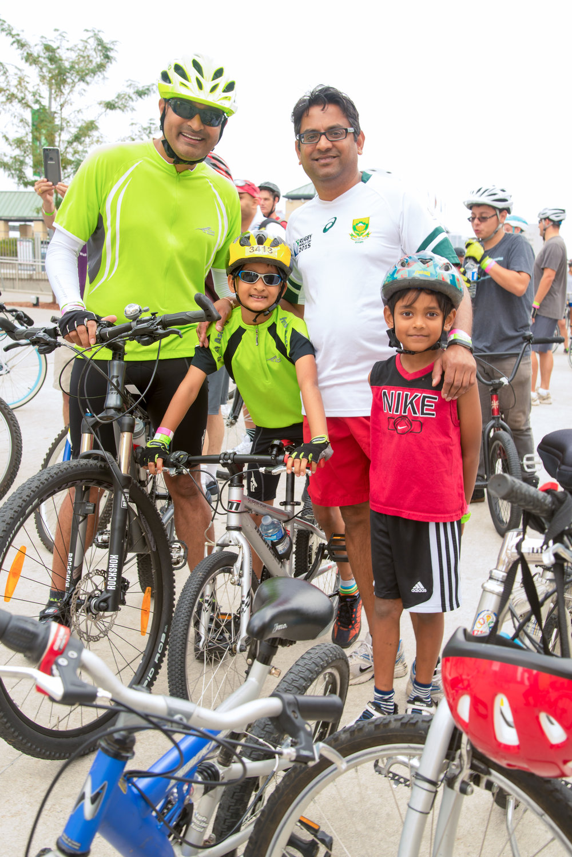 bike_sept2016_323.jpg