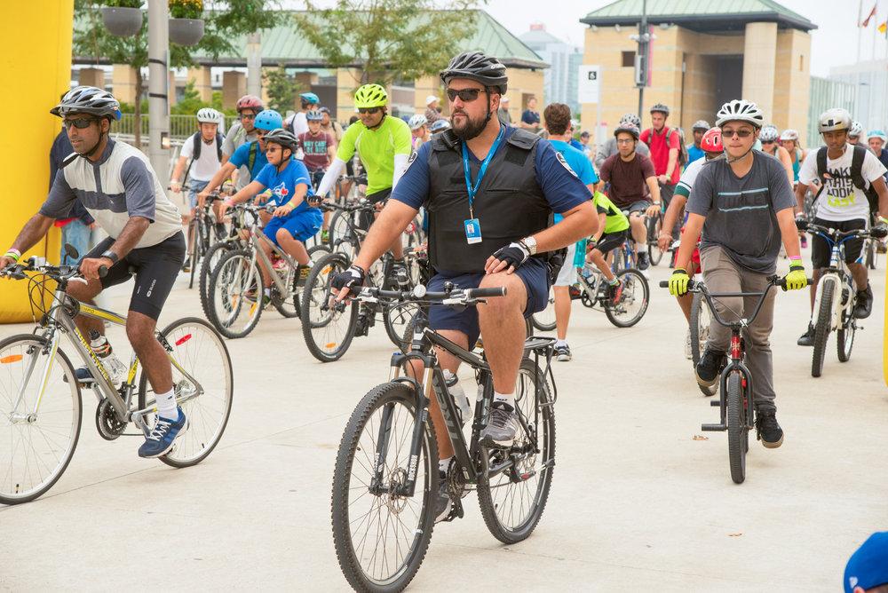bike_sept2016_329.jpg