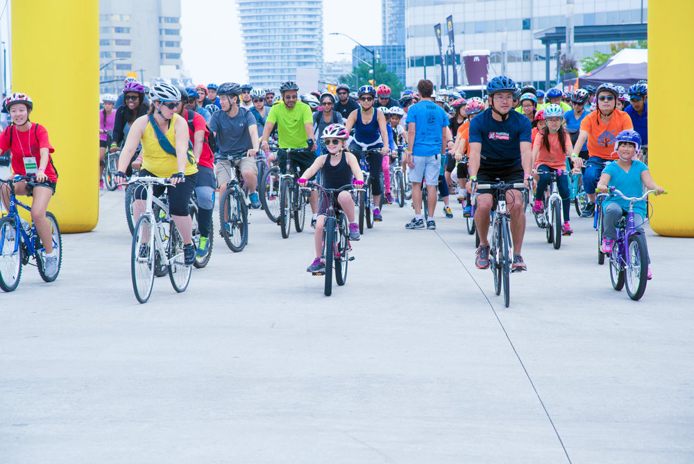 bike_sept2016_348.jpg