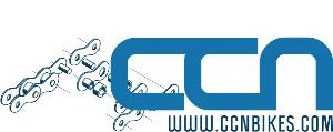 ccn-promo-logo2.png