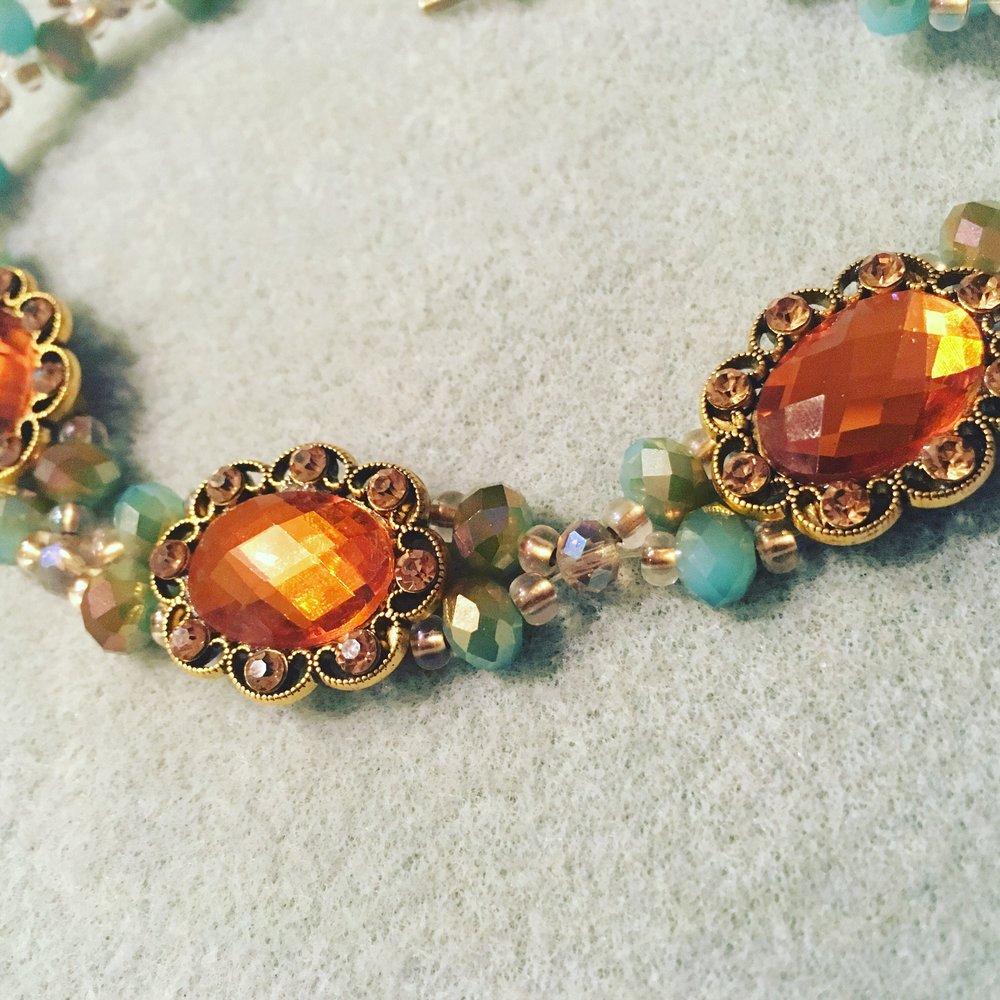 PC-jewelry.jpg