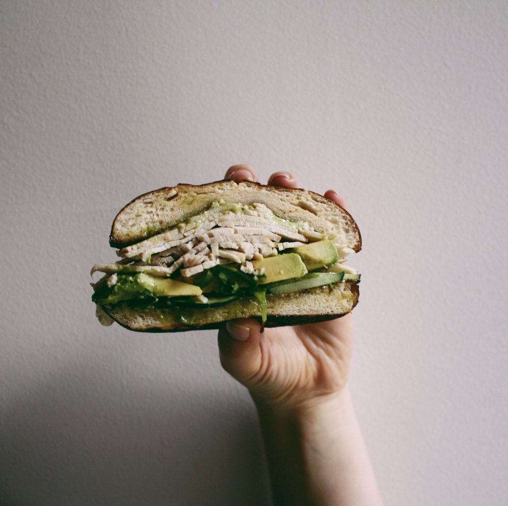 News revival food hall here at the fat shallot we take sandwiches very seriously we are enthusiastic about sandwiches of all shapes sizes makes and models nvjuhfo Choice Image
