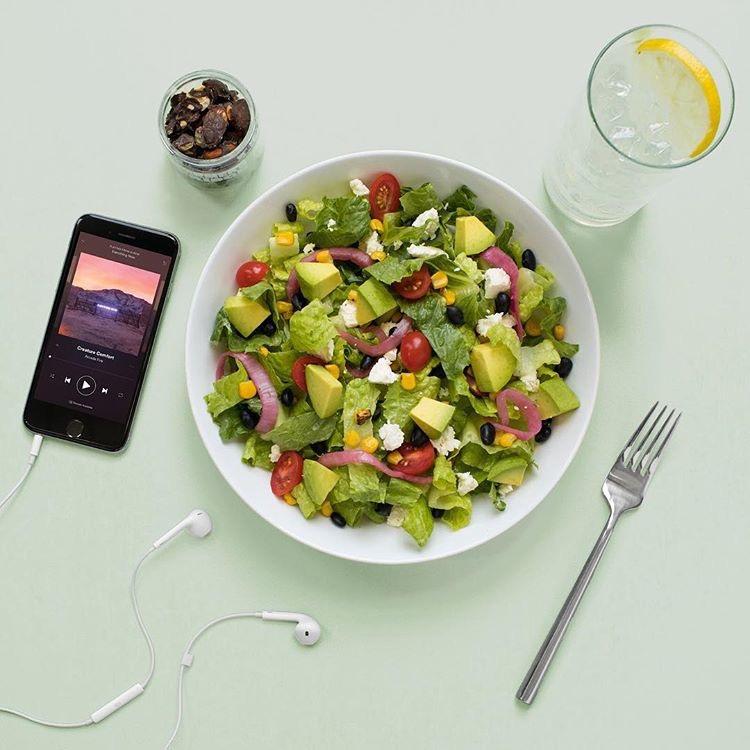 SW_Salad.jpg