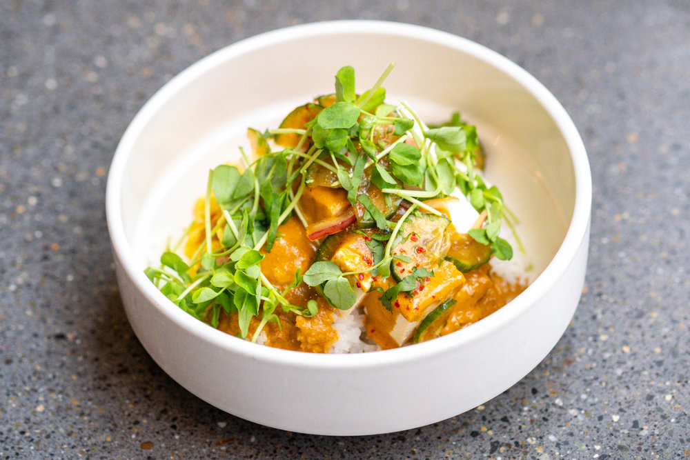 Tofu & Pea Shoots with Red Thai Curry Urban Bowl 1.jpg