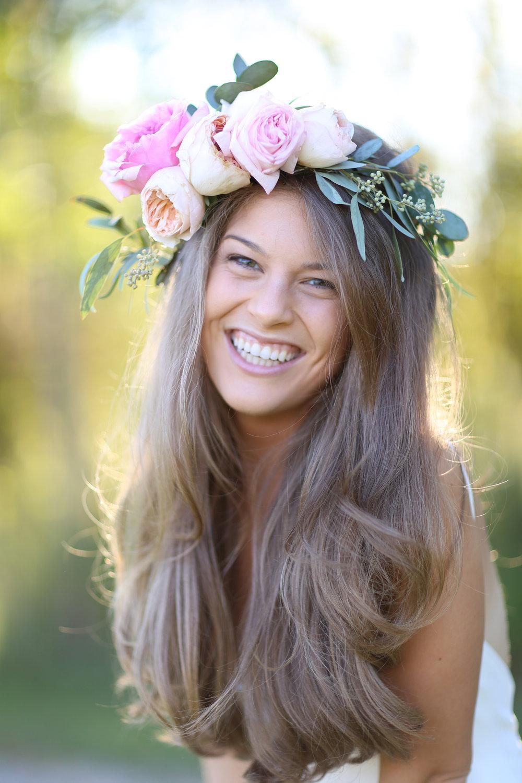 Marissa Camino Photography - Meet Marissa