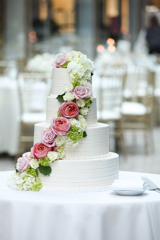 Marissa Camino Photography | Wedding Photographer