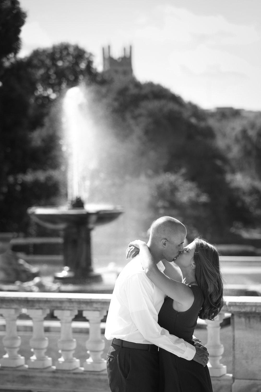 Marissa Camino Photography | Cleveland Photographer
