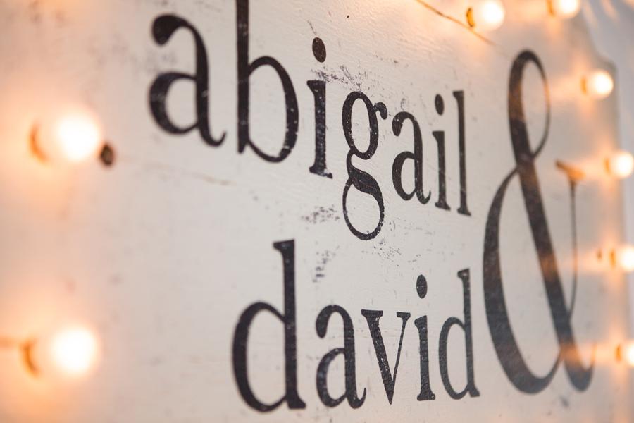 DavidAbigail-54.jpg