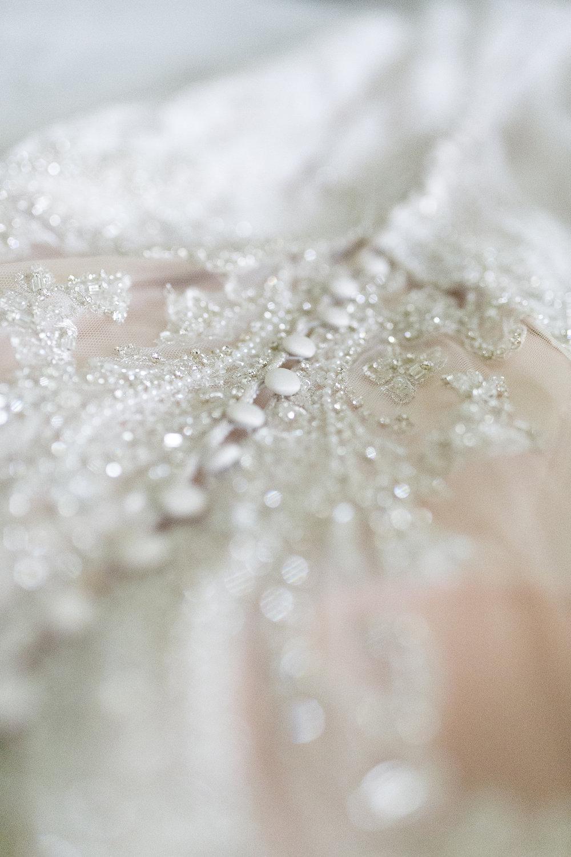 TiffanyRidley-27.jpg
