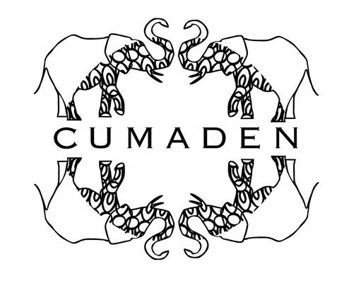 logos_GaiaCornwall01.jpg
