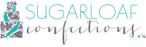 logos_GaiaCornwall03.jpg