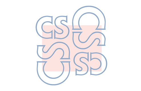 logos_GaiaCornwall09.jpg