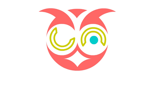 logos_GaiaCornwall11.jpg