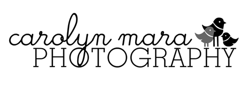 logos_GaiaCornwall13.jpg