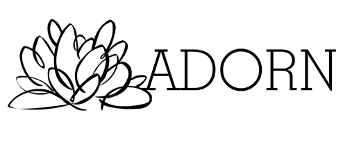 logos_GaiaCornwall15.jpg