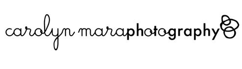 logos_GaiaCornwall16.jpg