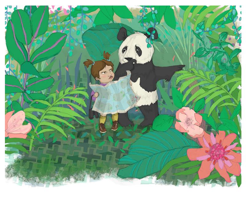 Panda_GaiaCornwall.jpg