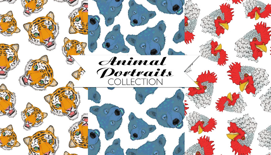 AnimalPattern_GaiaCornwall01.jpg