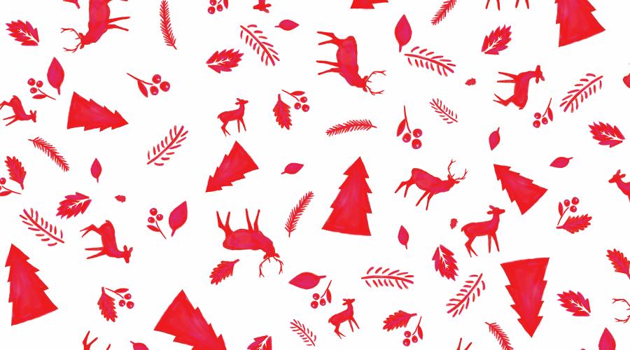 ChristmasPattern_GaiaCornwall01.jpg