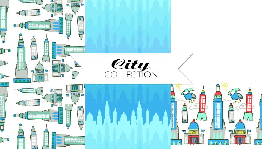 cityPattern_GaiaCornwall01.jpg