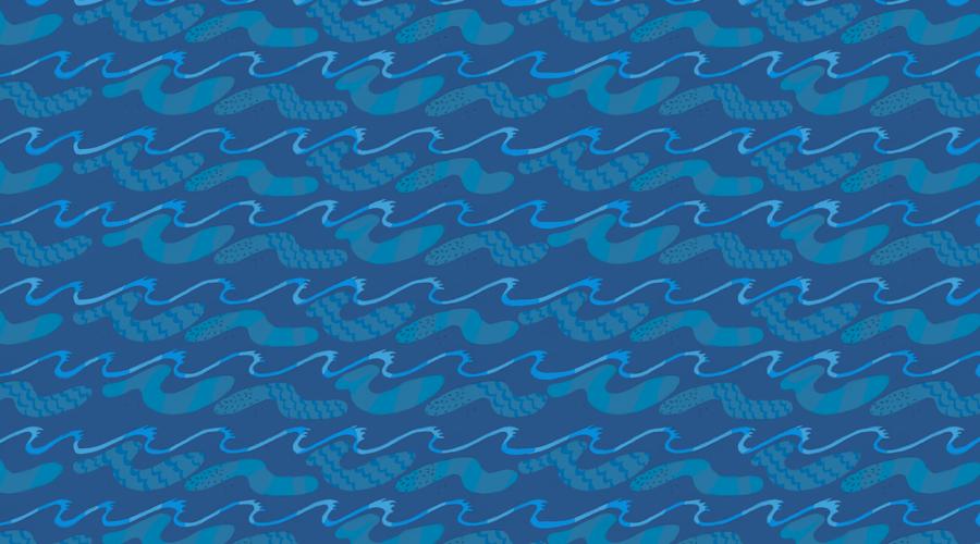 wavesPattern_GaiaCornwall.jpg