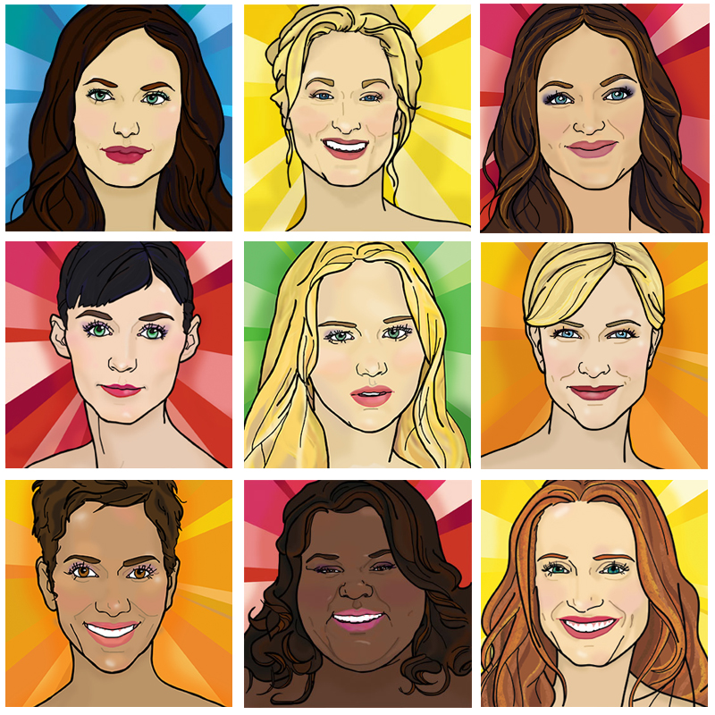 Actresses.jpg