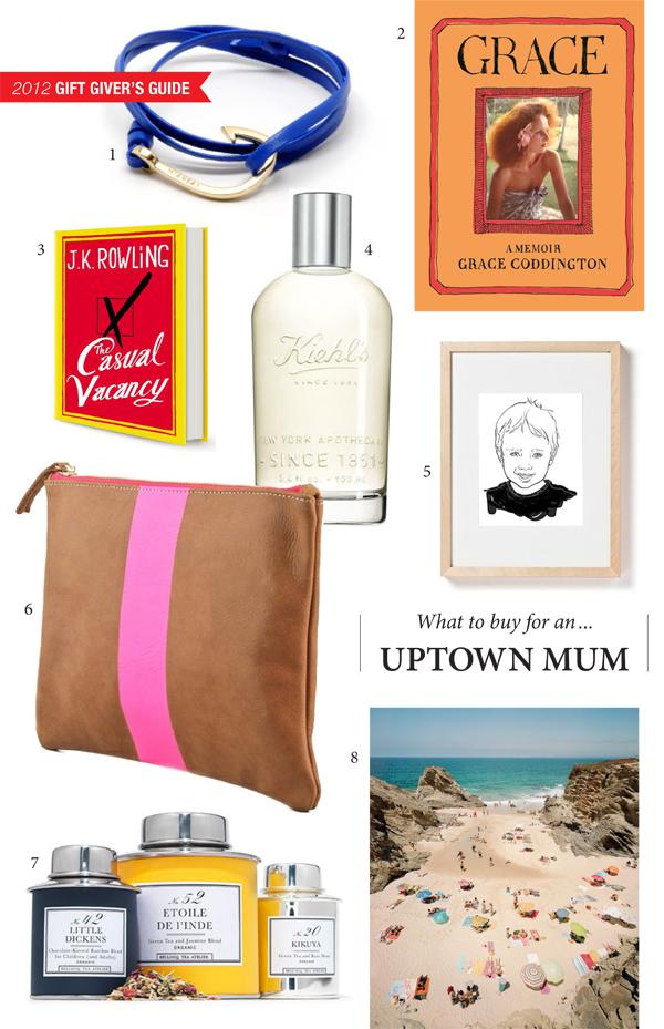 2012_Gift-Guide_Mum LMNOP