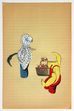 Letter to My Mother 10 copy smaller thumbnail.jpg