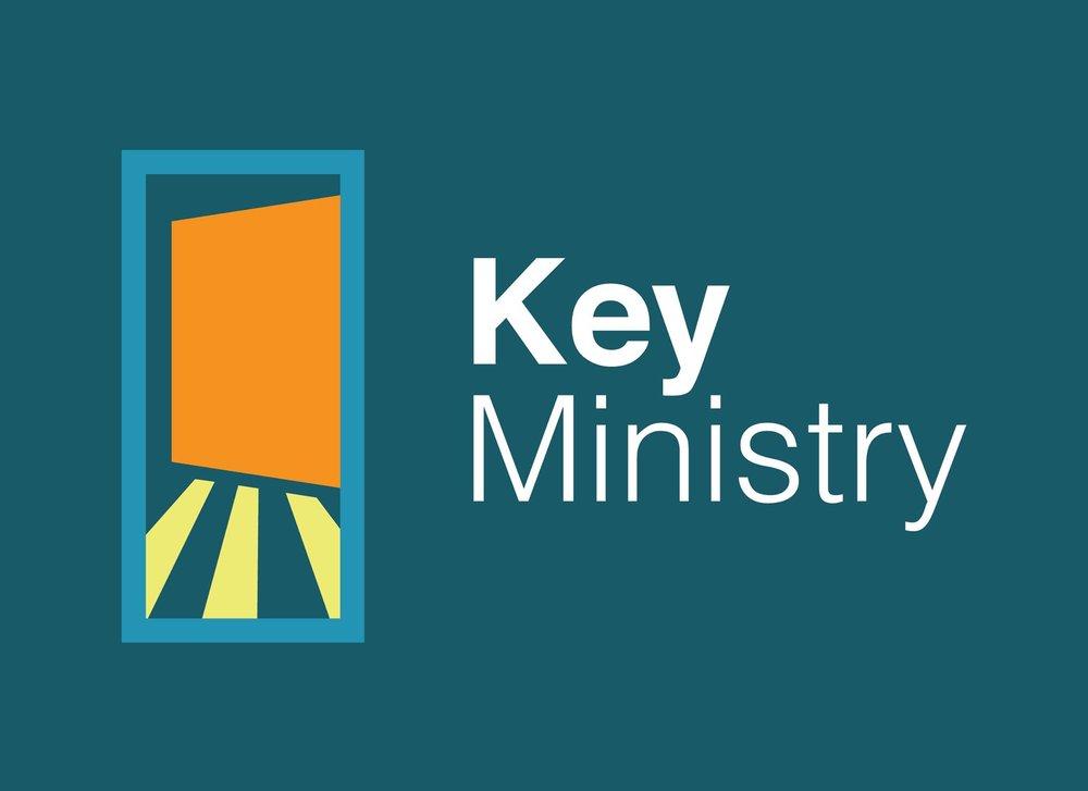 Key Ministry logo 2.jpg