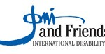 Joni-and-Friends logo 2.jpg