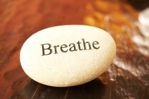 breathe stone.jpg