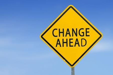 change_ahead_road_sig_450.jpg