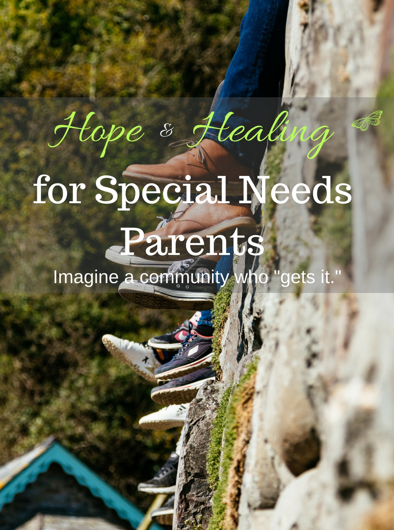 Hope & Healing for Special Needs Parents cropped.png