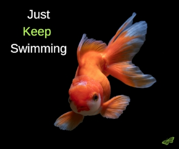 JustKeep Swimming.jpg