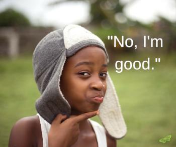 _No, I'm good._.png