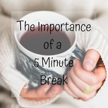 The Importance of a 5 Minute Break (1).png