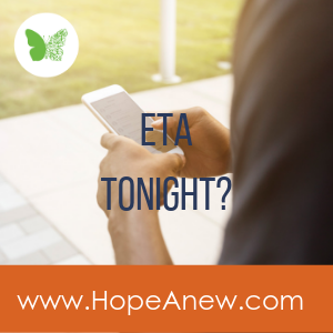 ETA Tonight_.png