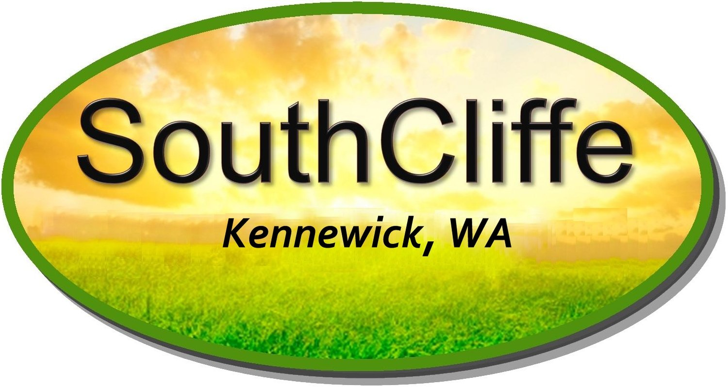 Southcliffe-Subdivision-Kennewick