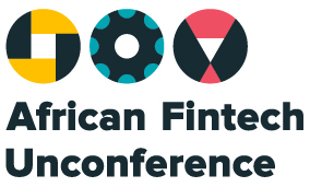 African Fintech Unconference 2017