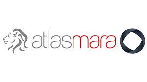 atlas mara 777 x 440.jpg