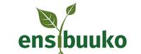 Ensibuuko logo.png