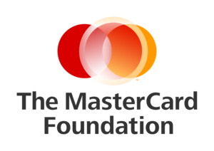 mastercard foundation.png