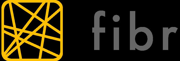 FIBR-LOGO-dark-grey.png
