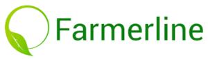 farmerline+473+x+136.png
