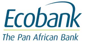 ecobank+490+x+240.png